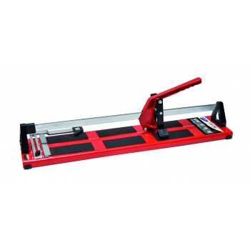 SOLID Tile cutter PRO-815 -...
