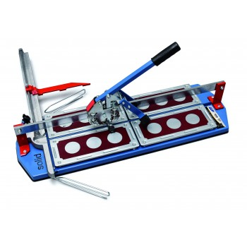 SOLID Tile cutter...