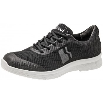 Sievi FLY BLACK Safety Shoes