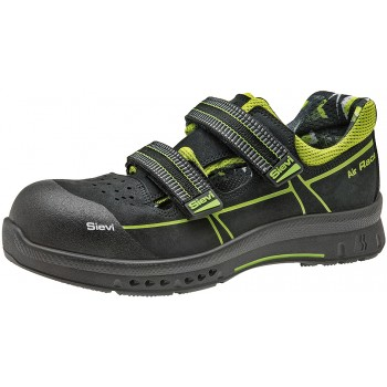 Sievi SIEVIAIR R1 S1 Safety Shoes