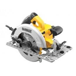 Dewalt DWE576K - Circular saw 65mm 1600W Circular Saws