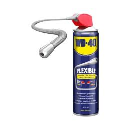 WD-40 Multifunctional Product - 400 ml flexible Sprays