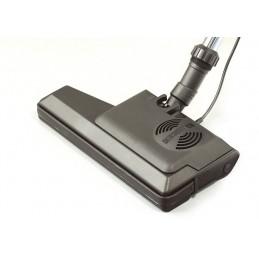 Ghibli ELECTRIC BRUSH D 12 Vacuum cleaner accessories