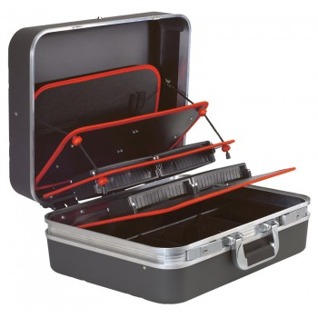 FacomP BV.51A - VALISE TECHNICIEN EMPTY tool cases