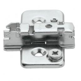 Blum 173H7130 MPL V50 NI