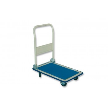 ROLLING TROLLEY 150 kg 740x480x810mm Carts and trolleys