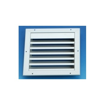 GAVO G31-4020 AA Ventilation grid 200x200mm Ventilation Grids