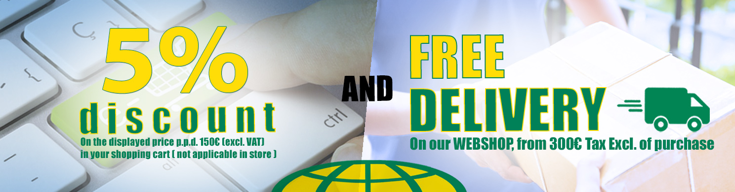 discount-order-en-free-delivery