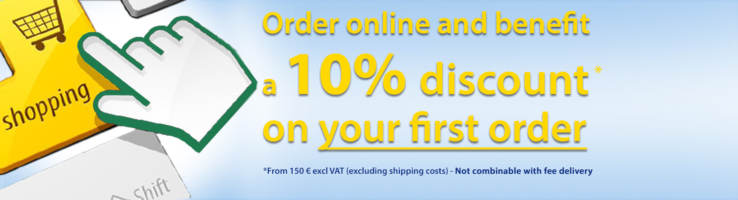 special-offer-of-welcome-10-on-first-online-order