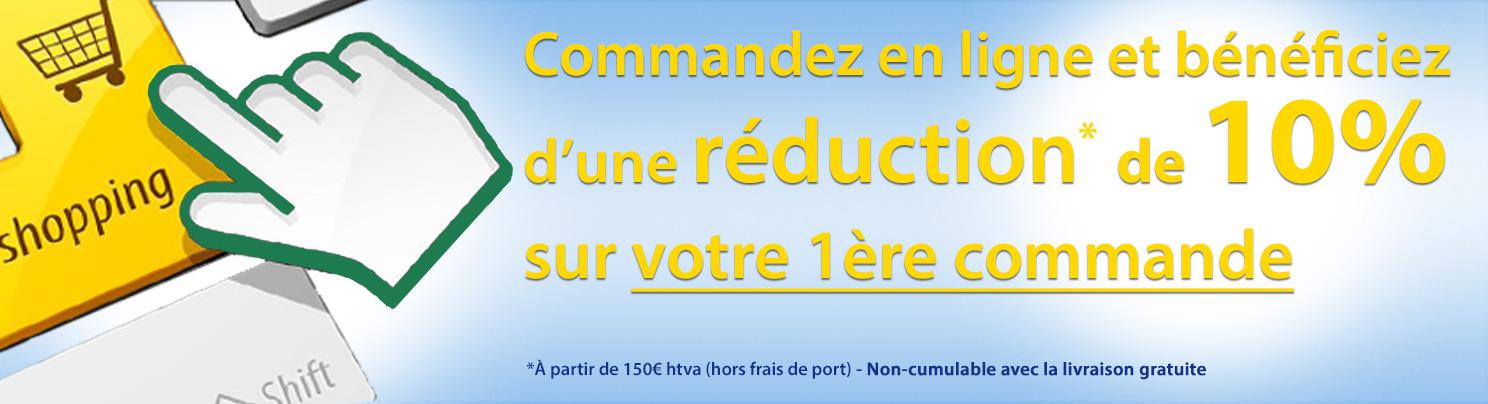 réduction-première-commande-webshop