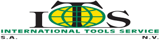 International Tools Service S.A.