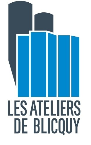 LES ATELIERS DE BLICQUY