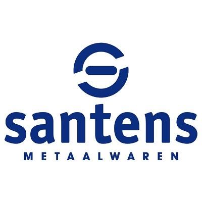 SANTENS METAALWAREN