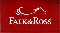 FALK & ROSS GROUP BELGIUM