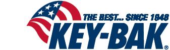 Key-Bak