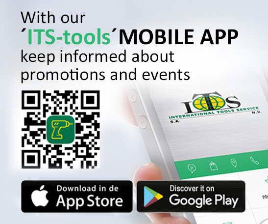 its-tools-mobile-application